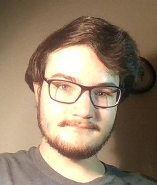 MyMozaic - Member Profile - Casey Johnson
